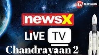 NewsX - YouTube
