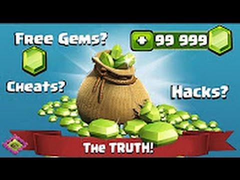 Clash Of Clans Hack Generator 2016