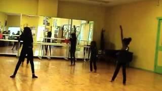 Angelique Kidjo - Wombo Lombo 2