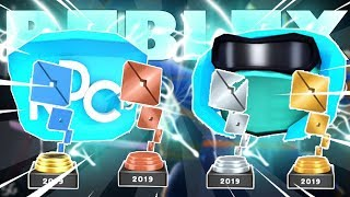 T-F-US DO RDC ROBLOX 2019