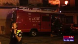 Civita: escursionisti morti nelle gole del Raganello