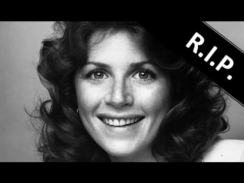 Marcia Strassman ● A Simple Tribute