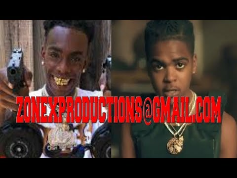 "Florida Rapper YNW Melly STARTS cryin speakin on Sak & Juvy WARNS JGreen for settin him up""u fake""!"