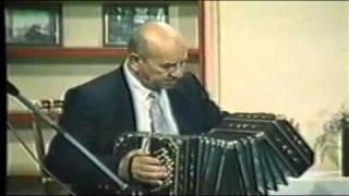 01_Duo Daluisio-Salomone-PRESENCIAS 1988_Luna de arrabal