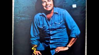 Mickey Gilley -- Bouquet Of Roses