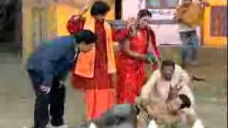 Deep Shresth:Bhauji ho kathi kahi ekra love laitis dhaile ba