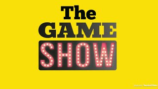 WA Series: The Game Show Part One
