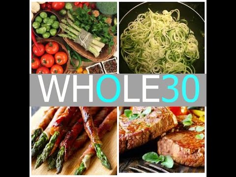 whole-30-diet-+-meal-plan