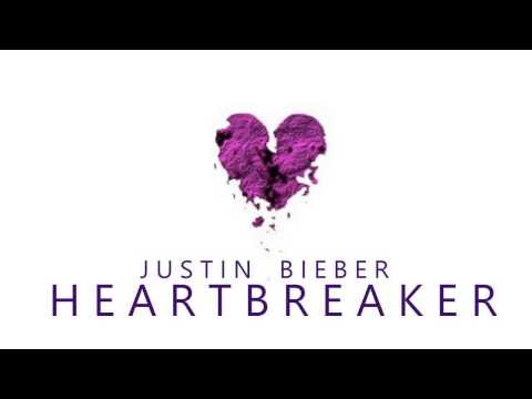 Justin Bieber - Heartbreaker (Official Single)