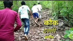 #cg discovery-अनोखा जंगल सफारी | only cg comedy| discovery channel - dalli rajhara