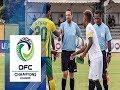 2019 OFC CHAMPIONS LEAGUE | GROUP A | Highlights | As Tefana v Malampa Revivors FC