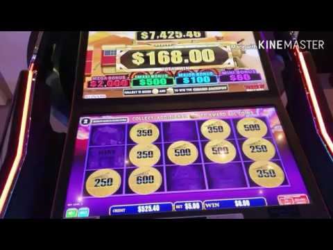 real casino apps real money