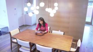 Chartered Professional Accountants -- Geeta
