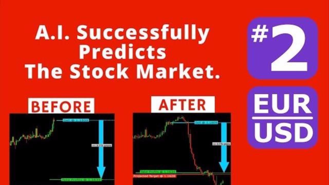 predicting stock market acti - 1280×720