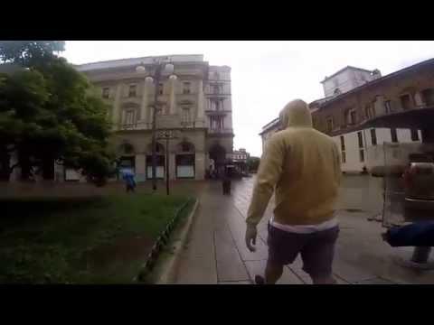 5-15 Day 29 – 코모(Como) - 피렌체(Firenze), 밀라노(Milano) : Stage4 Slow TV(동영상)