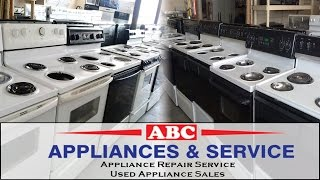 used electric stoves for sale get used coil top stoves for sale in tampa fl read more close