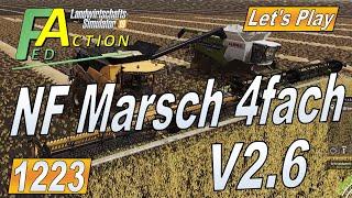"""[""""Let's Play Landwirtschafts-Simulator 19"""", """"LS19 Lets Play"""", """"Farming Simulator 2019"""", """"FS19"""", """"Nordfriesische Marsch mod map"""", """"NF Marsch 4fach"""", """"global company"""", """"seasons mod"""", """"Autodrive""""]"""