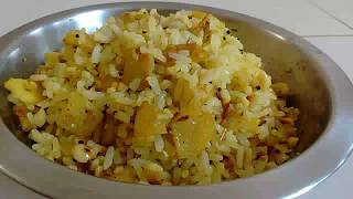 recipe: vagharela bhaat recipe [38]