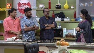 Annies Kitchen With ഒരു പഴയ ബോംബ് കഥ ടീം| Nadan Chicken Curry