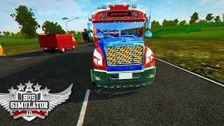 FREIGHTLINER Transportes Gema SUBALE SUBALE