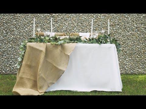 rustic-wedding-sweetheart-table-inspiration
