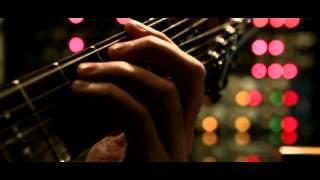 Erhan Güleryüz feat. EnteraSound - Ölsem de Kurtulsam (Official Video)