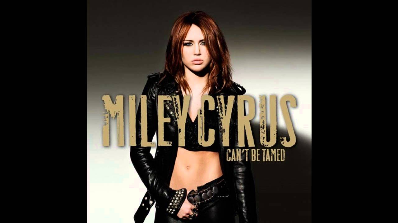 miley-cyrus-every-rose-has-its-thorn-audio-miley-cyrusvevo