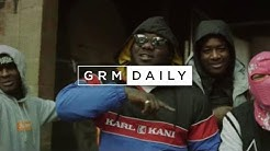 Rafz - Clan [Music Video] | GRM Daily