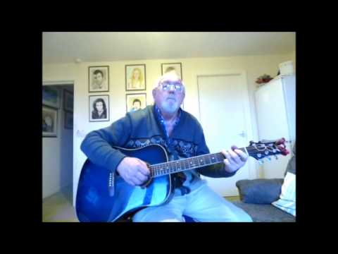 Guitar: Saint Helena (Including lyrics and chords)