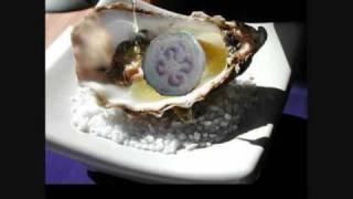 Rrk & Mjauan - Ostronmanet