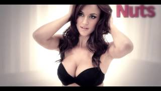 Rosie Jones Nuts photoshoots HD Boobs Girl Bikini