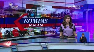 Download Video 3 Anak Korban Video Mesum Akan Diberi Pendampingan MP3 3GP MP4