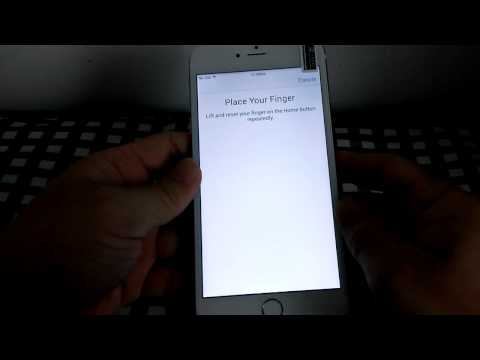 real-fingerprint-fake-iphone-6-plus-clone-mtk6592-octa-core-with-real-touch-id