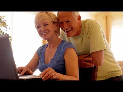 AULA 07   Casamento E Divórcio   Parentesco Corporal E Espiritual  CURSO O QUE É O ESPIRITISMO FEESP
