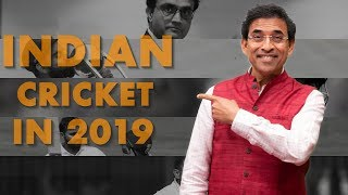 best-of-2019-harsha-bhogle-takes-stock-of-indian-cricket
