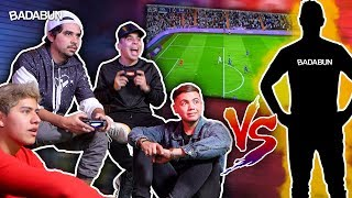fifa-extremo-youtubers-vs-el-dueo-de-badabun