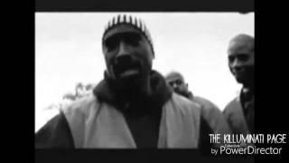 2pac - 16 On Death Row (ORIGINAL)