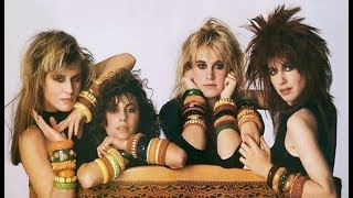 Watch Bangles Get The Girl video