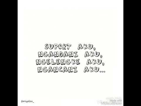 Romantis Kata Kata Cinta Bahasa Jawa Nusagates