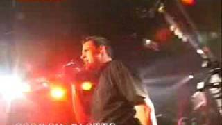 Good Charlotte A New Beginning and The Anthem Live at Tokio