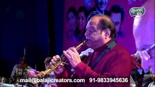 Balaji Creators Music: Kya Yahi Pyaar Hai Instrumental..
