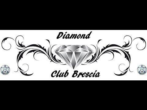2nd Football Tournament Diamond Club Brescia Italy