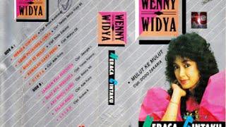 Lelah ~ Wenny Widya