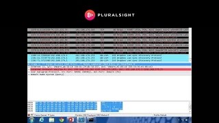 How To Capture Packets With Wireshark