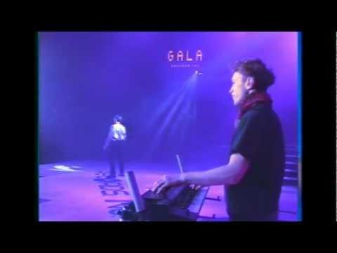 БИО (ex Биоконструктор) - Техноромантики (Live In 1992-2)
