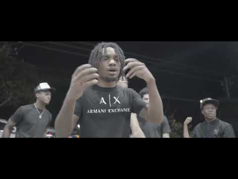 DOWNLOAD: Khi Bvnks – More Life (Official Music Video) Mp4 song