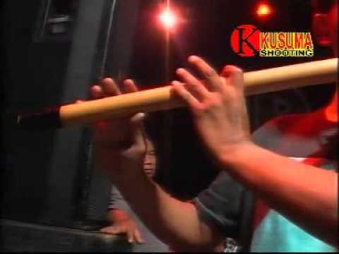 Tak Pernah - Wiwik Sagita - OM.New Pallapa Live Kedong Kendo 2015