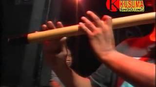 Video Tak Pernah - Wiwik Sagita - OM.New Pallapa Live Kedong Kendo 2015 download MP3, 3GP, MP4, WEBM, AVI, FLV Agustus 2017