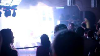 GAUDITV - 18 февраля/суббота/ - DJ Rich-Art