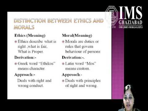 differences between legal moral and customary rights Moral rights are those that particular groups believe are right and just they are generally derived from religion and reflect the values and attitudes of the customary rights are borne out of age and habit they are customs established long ago that have been practiced for a long time and are therefore.